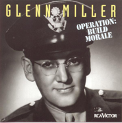 (There'll Be Bluebirds Over) The White Cliffs of Dover [Remastered] - Glenn Miller and His Orchestra & Ray Eberle - Glenn Miller and His Orchestra & Ray Eberle