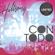 Hillsong en Español - Con Todo (En Vivo)