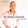 Robin Sharma - The Energy Explosion