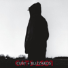 Cats Lost - Cuby & The Blizzards