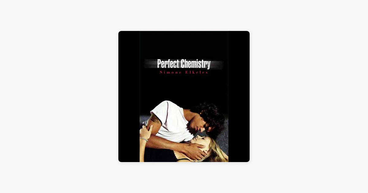perfect chemistry audiobook free online
