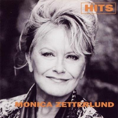 Monica Zetterlund: Hits - Monica Zetterlund