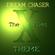 Dream Chaser - X-Files Theme (Dance Radio Edit)