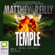 Matthew Reilly - Temple (Unabridged)