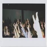 HiiiPoWeR - Single