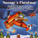 Snoopy Vs. the Red Baron - The Yuletide Singers & Orchestra