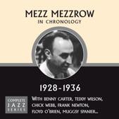 Mezz Mezzrow - I Feel Like A Feather In The Breeze (01-13-36)