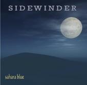 Artemis - The Sidewinder