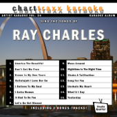 [Download] It Had to Be You (Karaoke Version in the style of Ray Charles) MP3