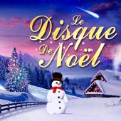 Disque de Noël : 40 chansons incontournables