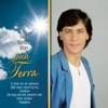 Het Beste Van: John Terra