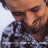 Daniele Silvestri - Le cose in comune