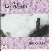 Wolfstone - The Appropriate Dipstick