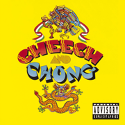 Dave - Cheech & Chong - Cheech & Chong