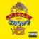 Blind Melon Chitlin' - Cheech & Chong