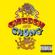 Dave - Cheech & Chong