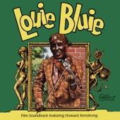 Louie Bluie (Original Film Soundtrack)
