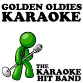 [Download] Lean On Me (Karaoke) MP3