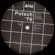 1300 - Putsch '79