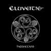 Eluveitie - Luxtos  arte