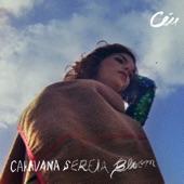 Céu - You Won't Regret It
