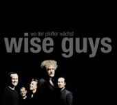 Wise Guys - Ohrwurm (Reprise Live)