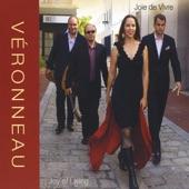 Veronneau - La Mer (feat. Dave Kline - violin)