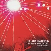 Juliana Hatfield - My Sister (Live)