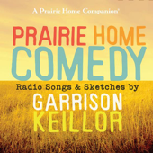 Prairie Home Comedy, Vol. 2
