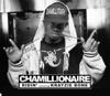 Chamillionaire - Ridin' bild