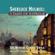 Arthur Conan Doyle - Sherlock Holmes: The Greek Interpreter (Unabridged)