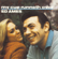 """My Cup Runneth Over (From the Musical """"I Do, I Do"""") - Ed Ames"""