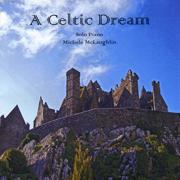 The Druid's Prayer - Michele McLaughlin - Michele McLaughlin