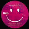TISM - Defecate On My Face (Original Springvale Mix) artwork
