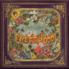 Panic! At the Disco - Pretty. Odd. (Deluxe Version)  artwork