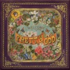 Pretty. Odd. (Deluxe Version)