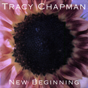 New Beginning - Tracy Chapman - Tracy Chapman