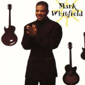 Mark Whitfield - Freddie Freeloader