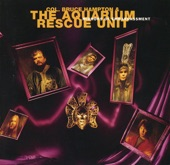 Col. Bruce Hampton & The Aquarium Rescue Unit - Lives Of Longevity