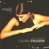 Laura Pausini - Lo Mejor de Laura Pausini - Volveré Junto a Ti ilustración