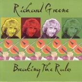 Richard Greene - Ghost Train