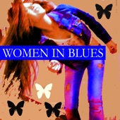 Una Mae Carlisle - Hangover Blues