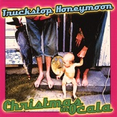 Truckstop Honeymoon - Take Me In