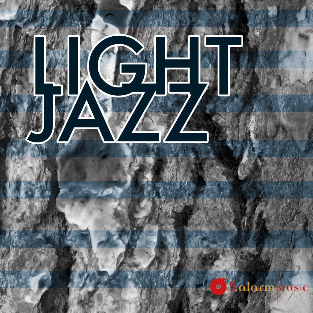 Light Jazz