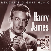 Harry James - By the Time I Get to Phoenix