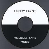 Henry Flynt - Guitar Rebop