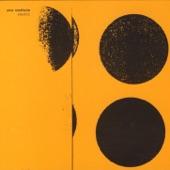 Arne Nordheim - Polypoly