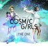 Cosmic Girls