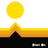 Snake Oil - Can of Love and the Captain