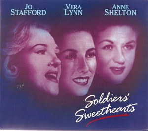 Soldiers' Sweethearts